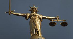 old_bailey_lady_justice_big